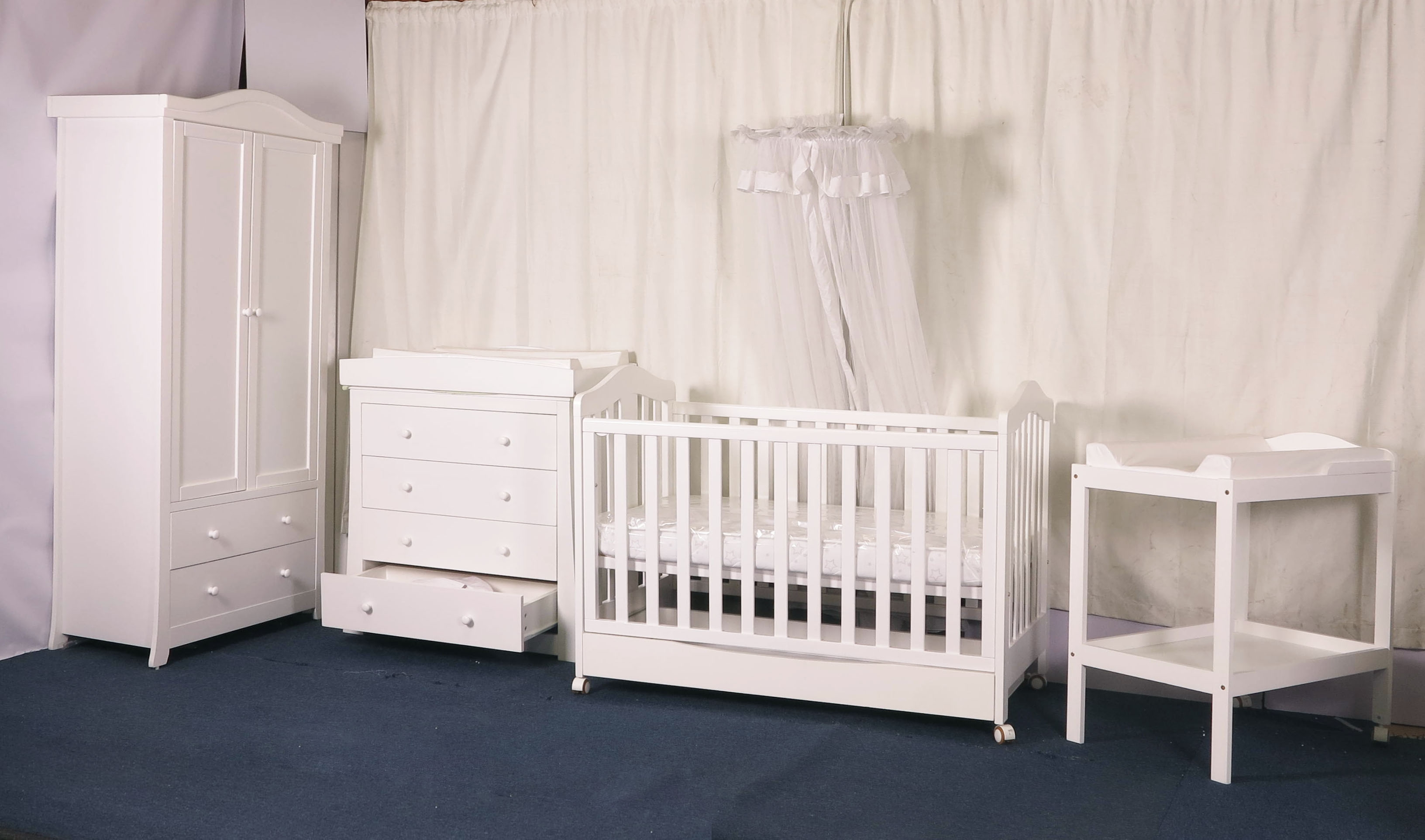 Cot&Baby Furniture