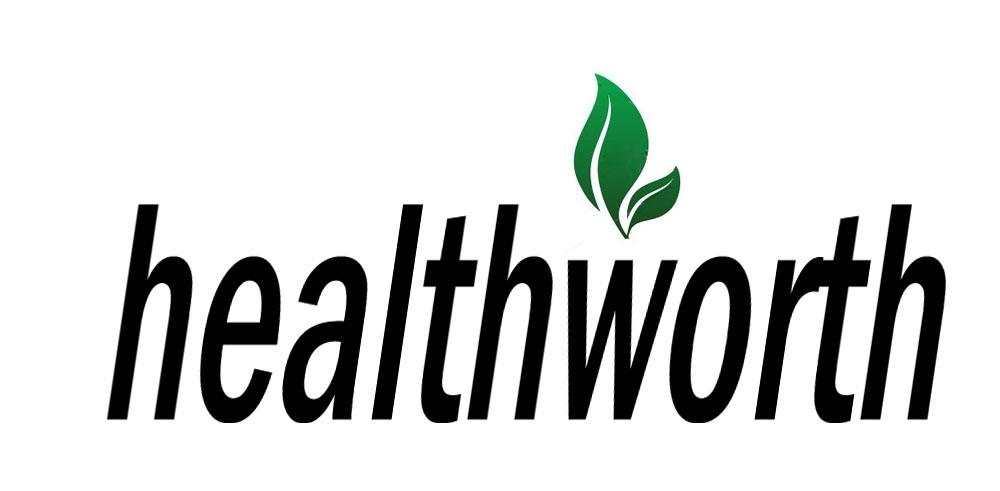 Healthworth