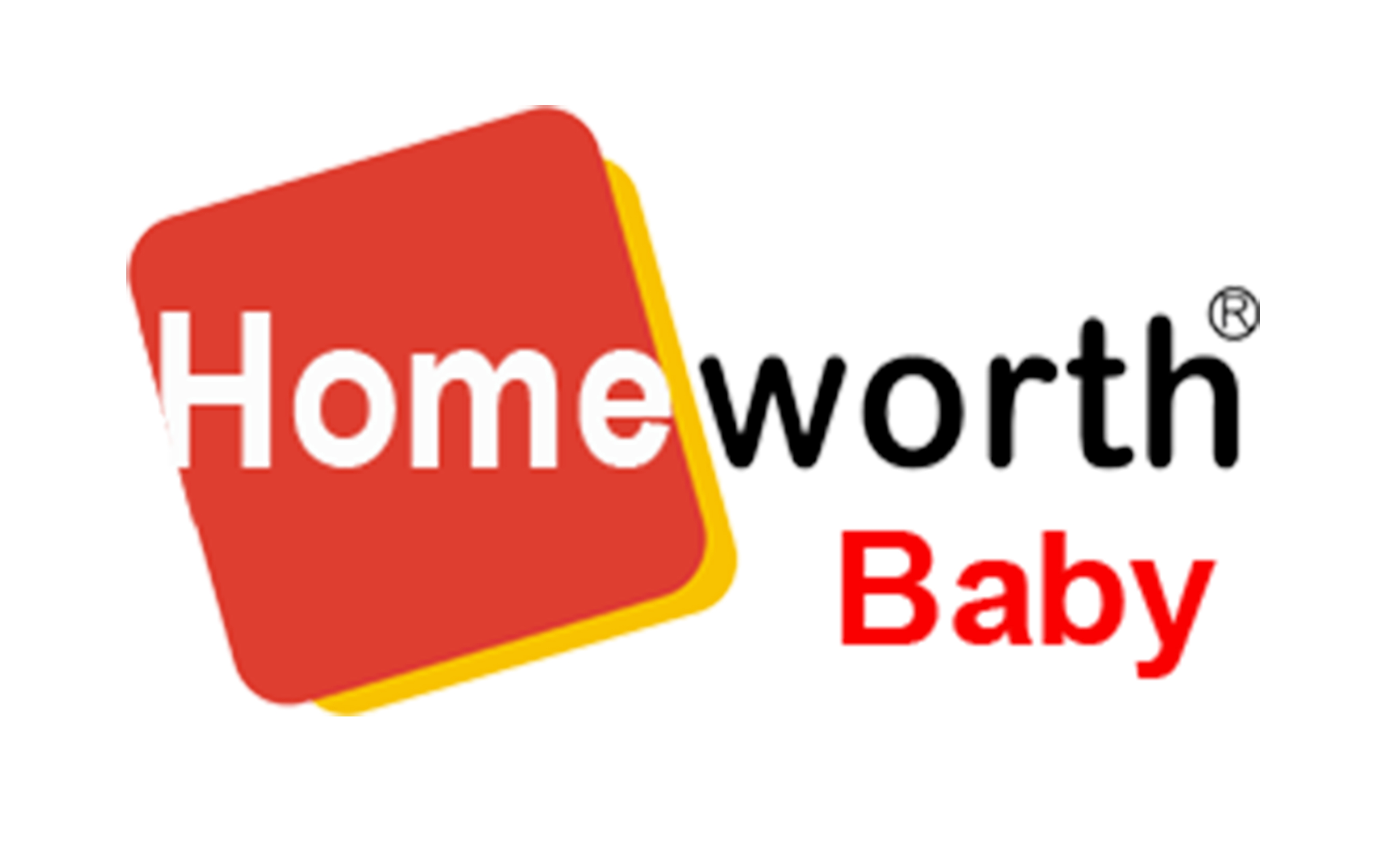 HOMEWORTH BABY