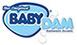 BABY-DAM