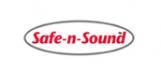 Safe n Sound