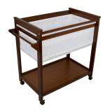 bebe care Crib