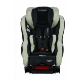 MAXI-COSI  Euro NXT CONVERTIBLE CAR SEAT WITH ISOFIX 0 TO 4 YEARS VIENNA