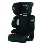 SAFETY 1ST APEX BOOSTER SEATS