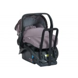 Steelcraft Infant Carrier