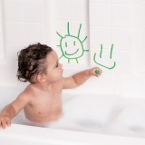 Bath Crayons x5