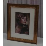 "12 PCS PHOTO FRAME ITEM No. YP178A 8""X10""/5""X7"""