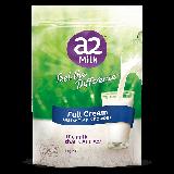 a2 Milk™ full cream milk powder  A2成人全脂奶粉6袋包邮中国