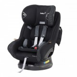 SAFETY 1ST SUMMIT ISO 30  CONVERTIBLE CAR SEATS With ISOFIX NEWBORN 0 TO 4 YEARS BABY CHAIR GREY
