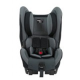 BABYLOVE EZY SWITCH EP CAR SEAT