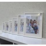 "Photo Frames Decor Frame Full Series with Matt from 4x6"" / 2.5x4"" ,5x7"" / 3.5x5"" to 24x36"" / 20x30"""