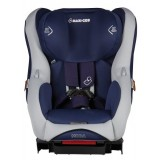 MAXI-COSI MODA CONVERTIBLE CAR SEAT indigo NEWBORN 0 TO 4 YEARS ISOFIX