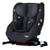 MAXI-COSI VELA CONVERTIBLE CAR SEAT NEWBORN 0 TO 4 YEARS ISOFIX