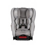 MAXI-COSI  Euro NXT CONVERTIBLE CAR SEAT WITH ISOFIX 0 TO 4 YEARS BABY CHAIR Argento