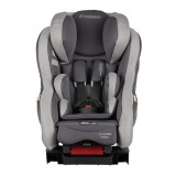 MAXI-COSI  Euro NXT CONVERTIBLE CAR SEAT WITH ISOFIX 0 TO 4 YEARS BABY CHAIR DOLCE
