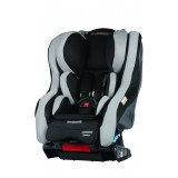 MAXI-COSI  Euro NXT CONVERTIBLE CAR SEAT WITH ISOFIX 0 TO 4 YEARS BABY CHAIR Granvity