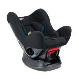 Mother's Choice Nest II Car Seat Plus Cot and Safety 1st Nook Pram Package-Nest II only