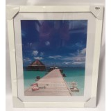 "3 PCS PHOTO FRAME ITEM NO.  HF35W 24""X36""/20""X30"""