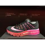 Nike女运动鞋