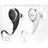 QCy Wireless Bluetooth Earphones