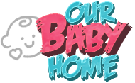 ourbabyhome